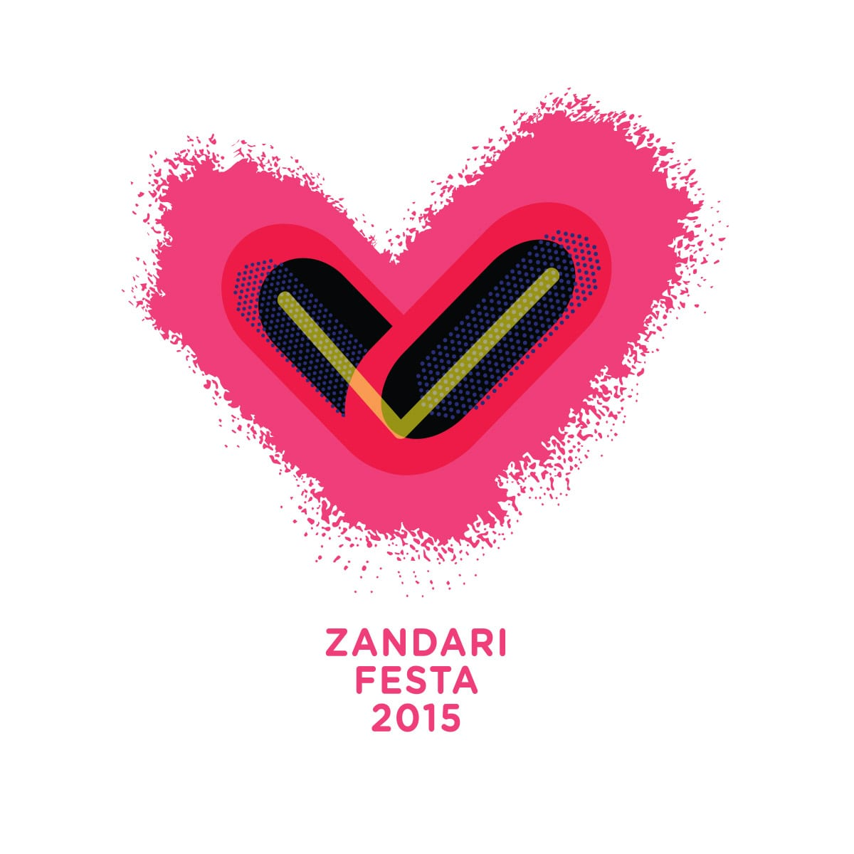 Zandari Logo