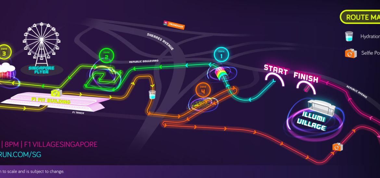 ILLUMI-RUN_Route-Map.jpg