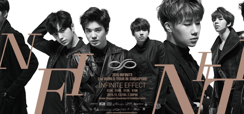 Infinite_Poster.jpg