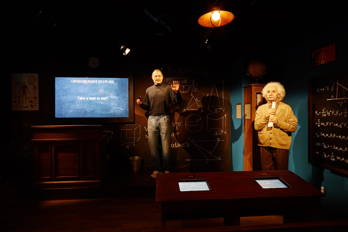 Quiz-Time-with-Steve-Jobs-and-Einstein