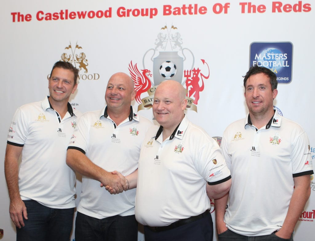 The-Castlewood-Group-Battle-Of-The-Reds-Press-Conference_4
