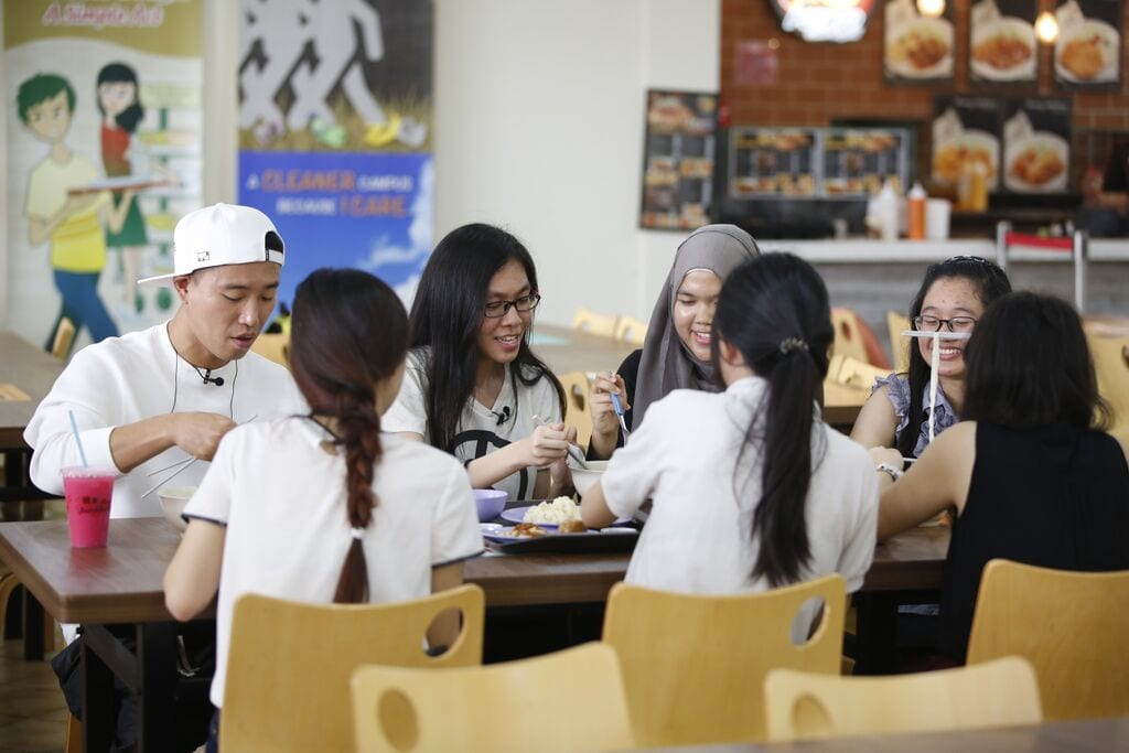 kang gary schools out 4