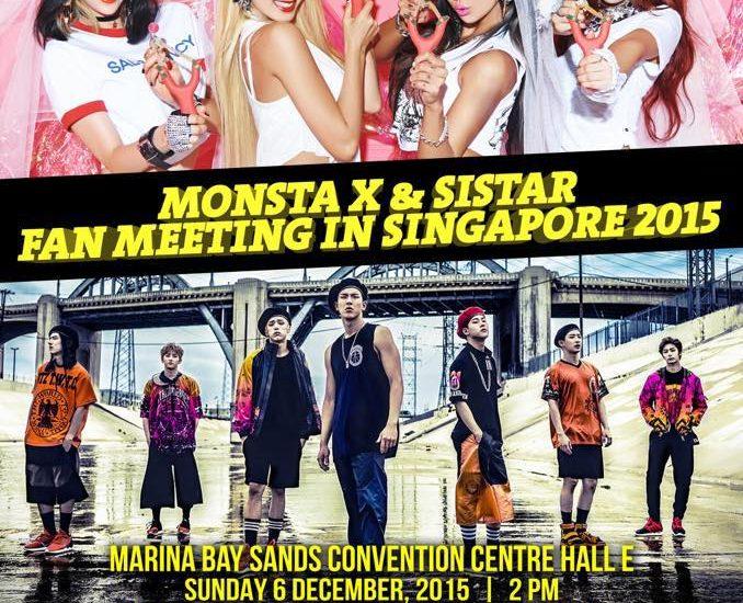 monsta-x-sistar-singapore.jpg
