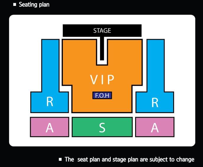 sgc-seating-plan