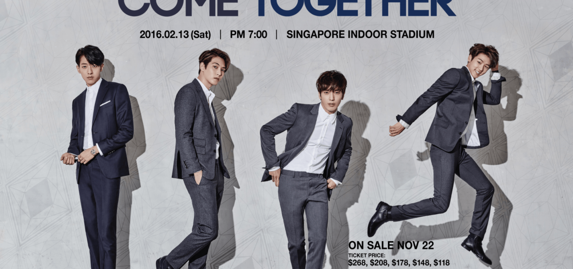 CNBLUE-Poster.png