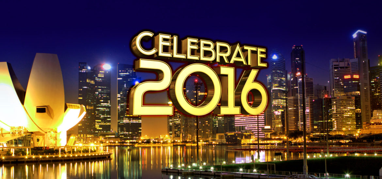 Celebrate2016_Logo.jpg