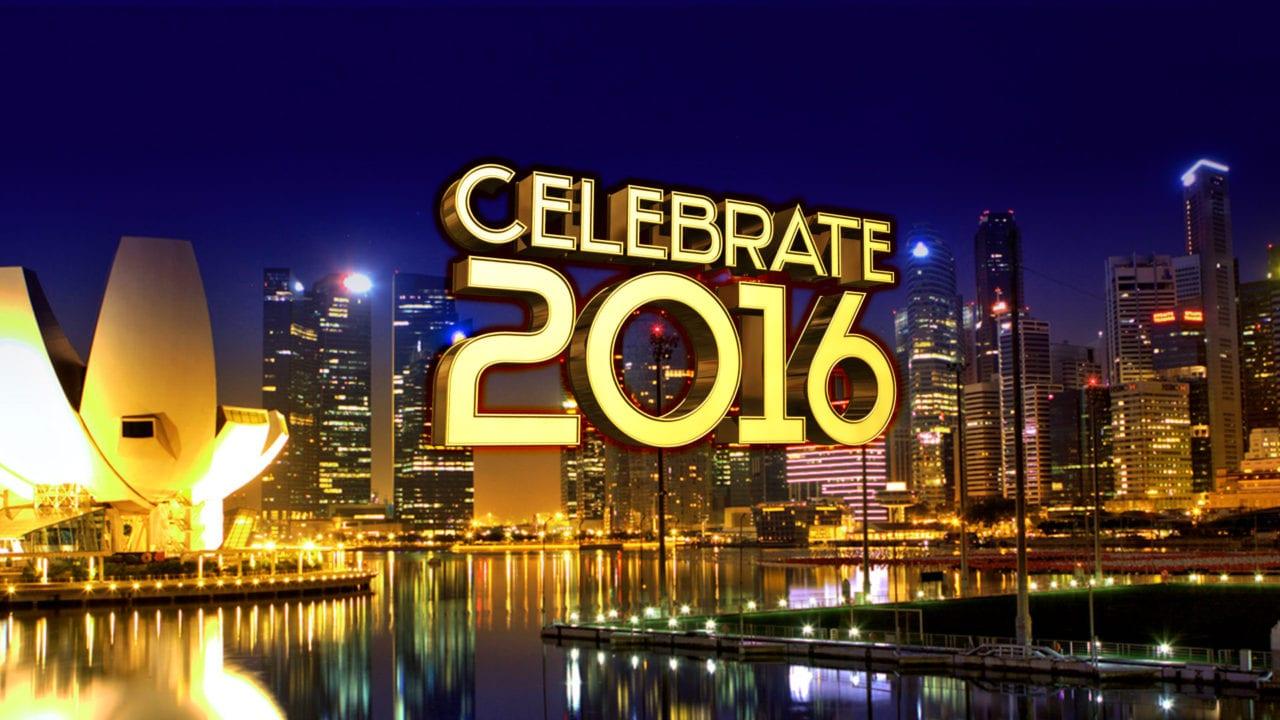Celebrate2016_Logo