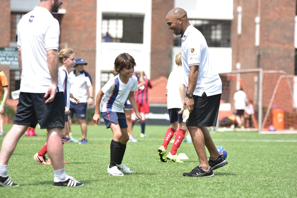 The-Castlewood-Group-Football-Clinic-at-Tanglin-Trust-School_Image_5