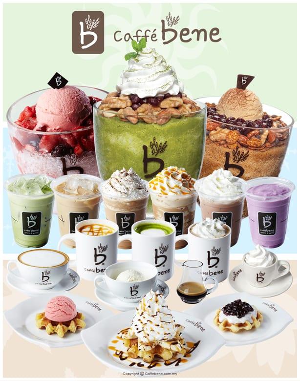caffebene-singapore