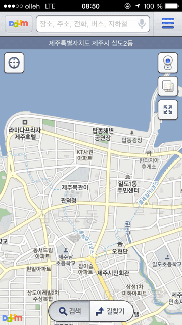 (Image Credits: http://allaboutjeju.com/2014/06/14/useful-korean-apps/)
