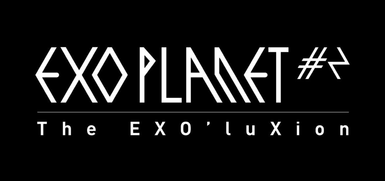 EXO-PLANET-2-The-EXOluXion-in-SINGAPORE_black.jpg