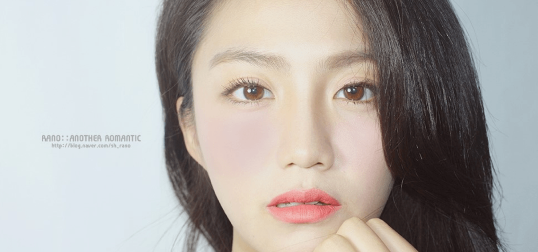 Igari-Makeup.png