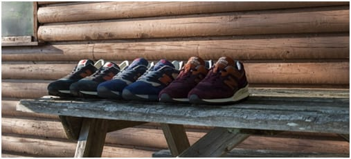 New-Balance-Made-in-USA-Distinct-&-Connoisseur-Collection