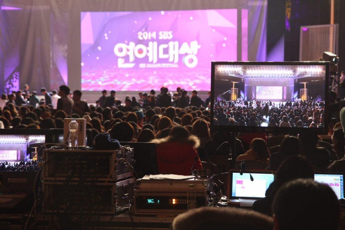 [Wanderlust Wednesday] Two Upcoming Major Festivals in Korea for K-Pop Fans
