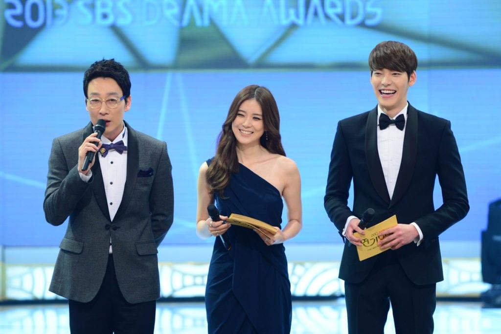 SBS-Drama-Awards