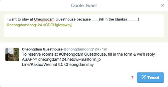 19-TwitterScreenshot