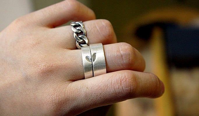 DIY Ring (1)