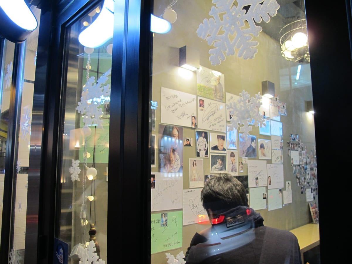 Ma-Nyeo-Kimbap-restaurant-2