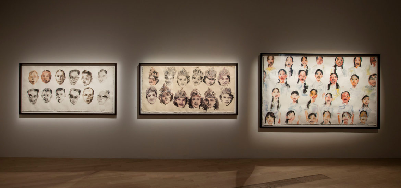 Prudential-Eye-Awards-Exhibition-series-of-paintings-by-Tawan-Wattuya.jpg