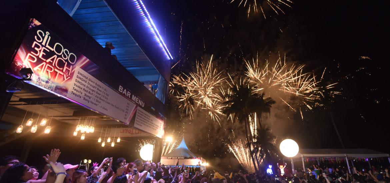 Siloso-Beach-Party_2015_Image_1.jpg