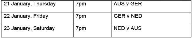 TPG-Schedule-2