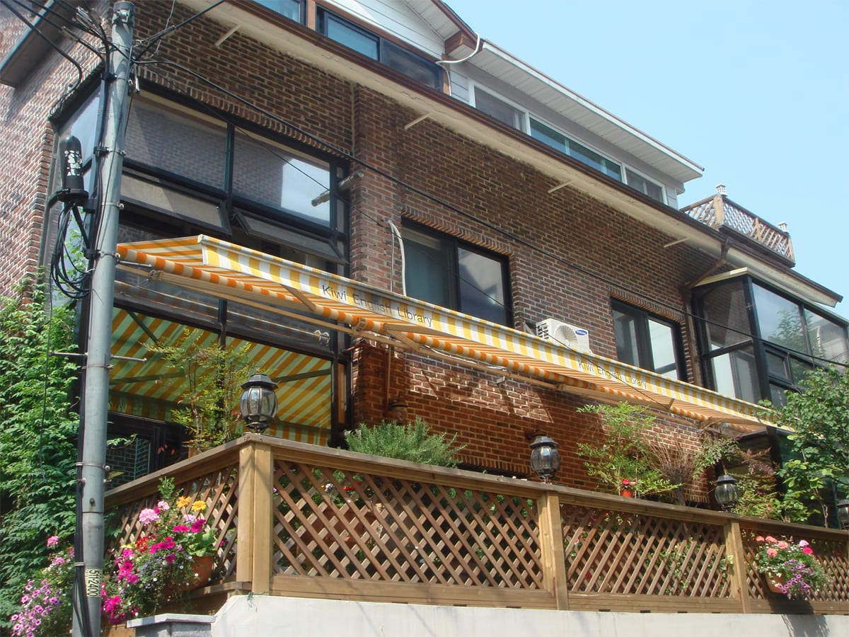 cheongdam-guesthouse2