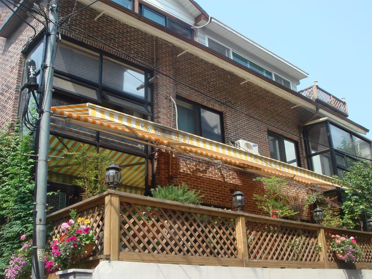 cheongdam-guesthouse2