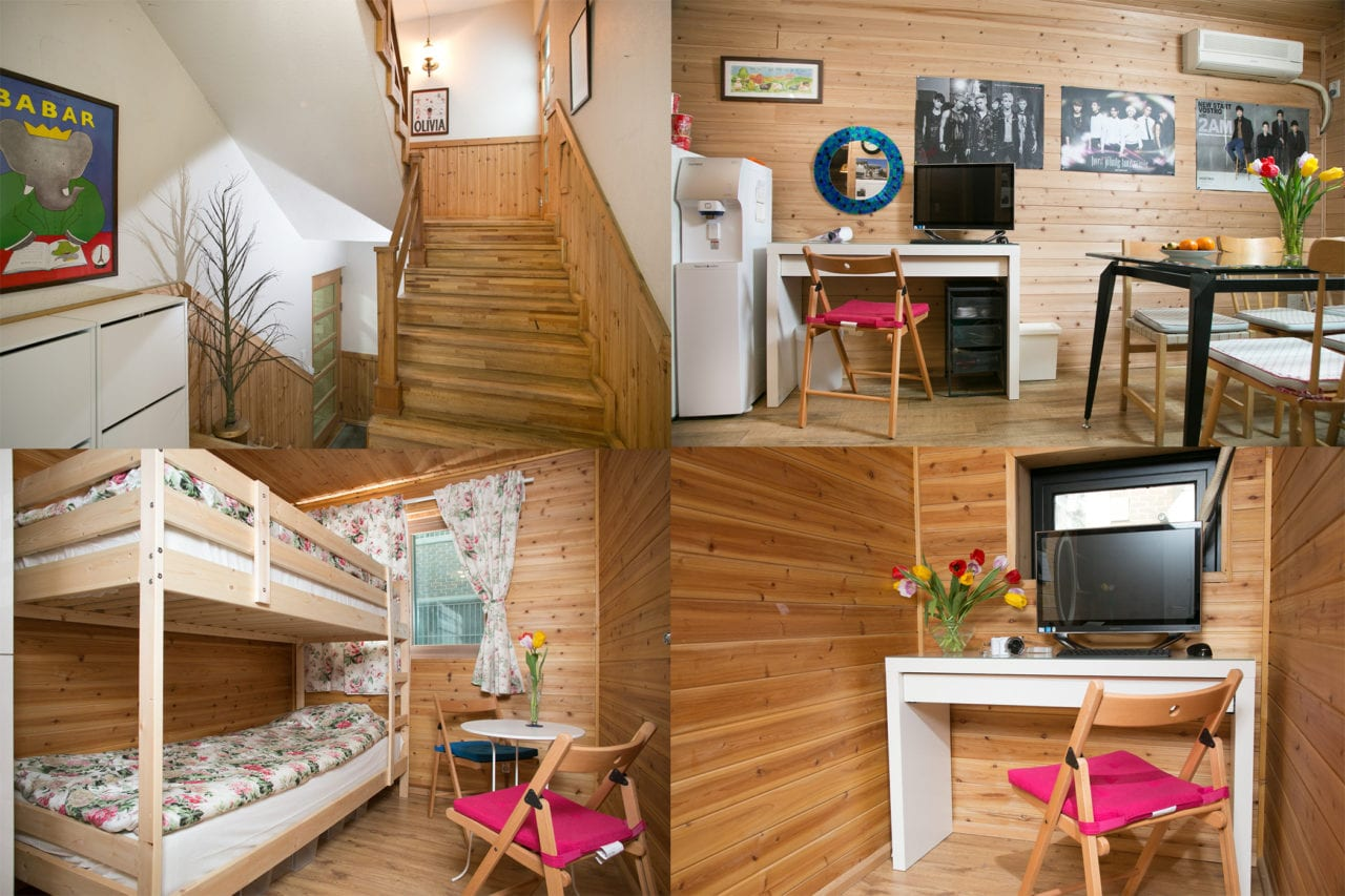 cheongdam-guesthouse3