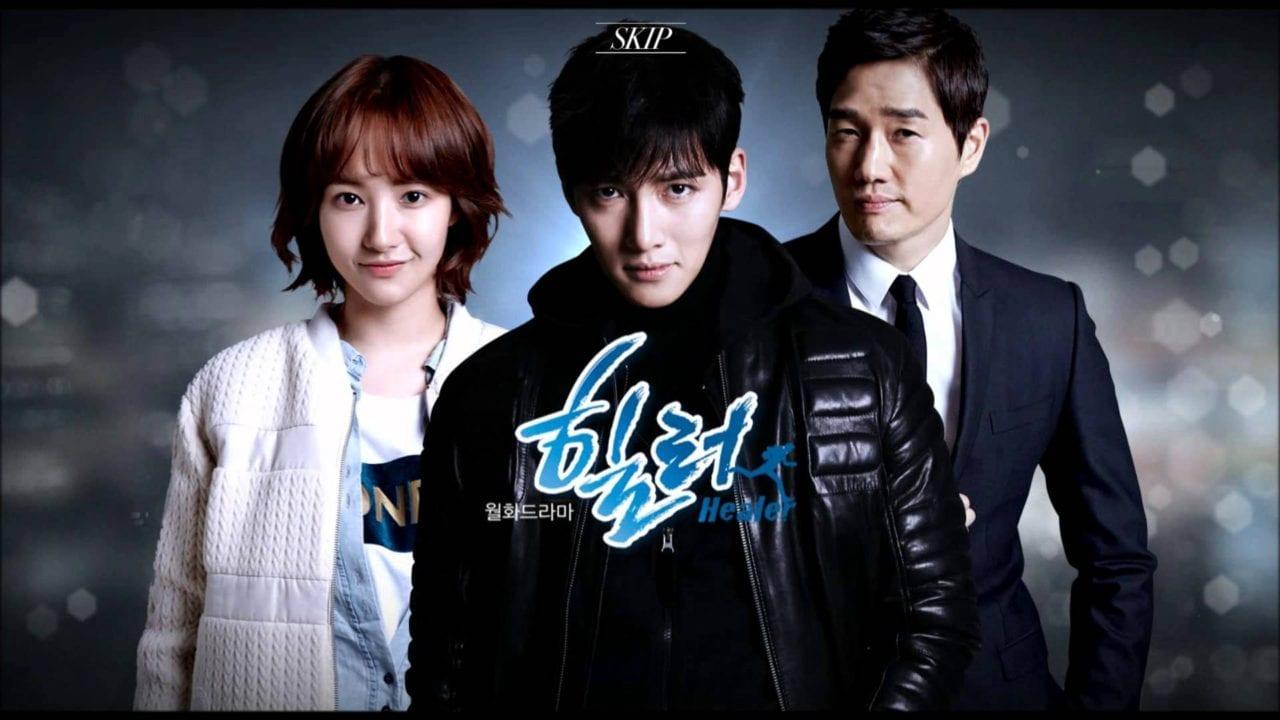 Healer-drama-korean-dramas-38191164-1920-1080