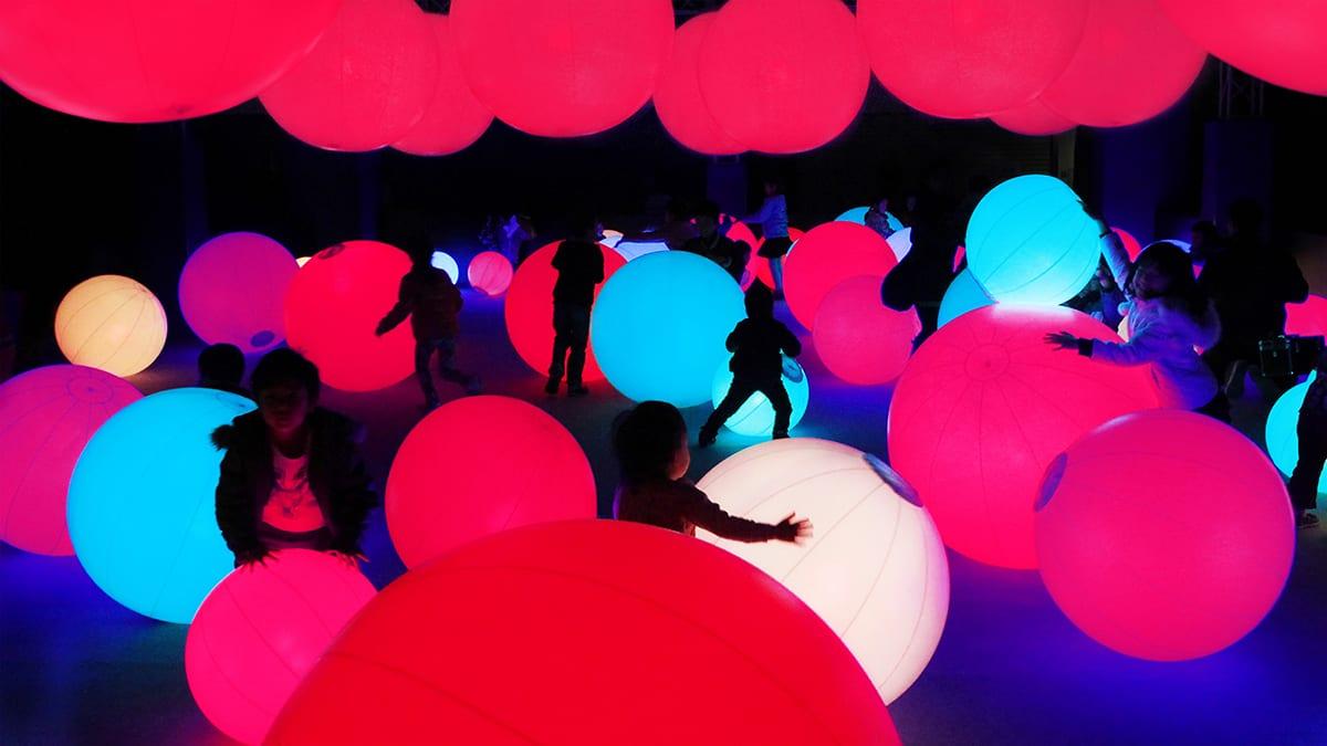 Light-Ball-Orchestra