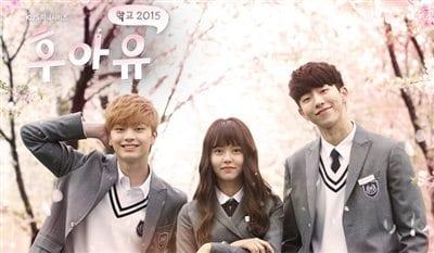 (Image Credits: KBS)
