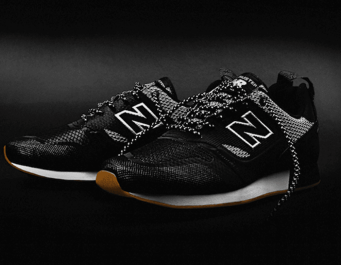 Concepts-x-New-Balance-TBTF-Night-Trail.png