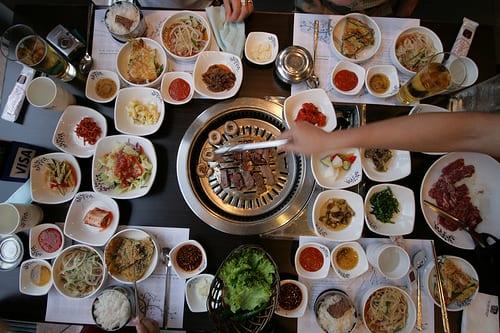 Korean-BBQ-Yummy.jpg