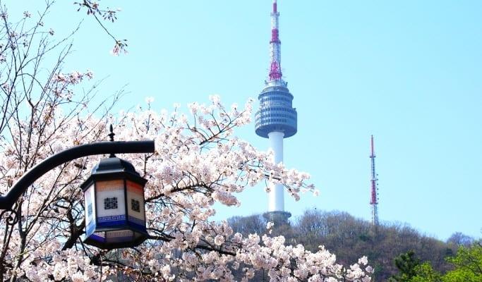Seoul-(2)