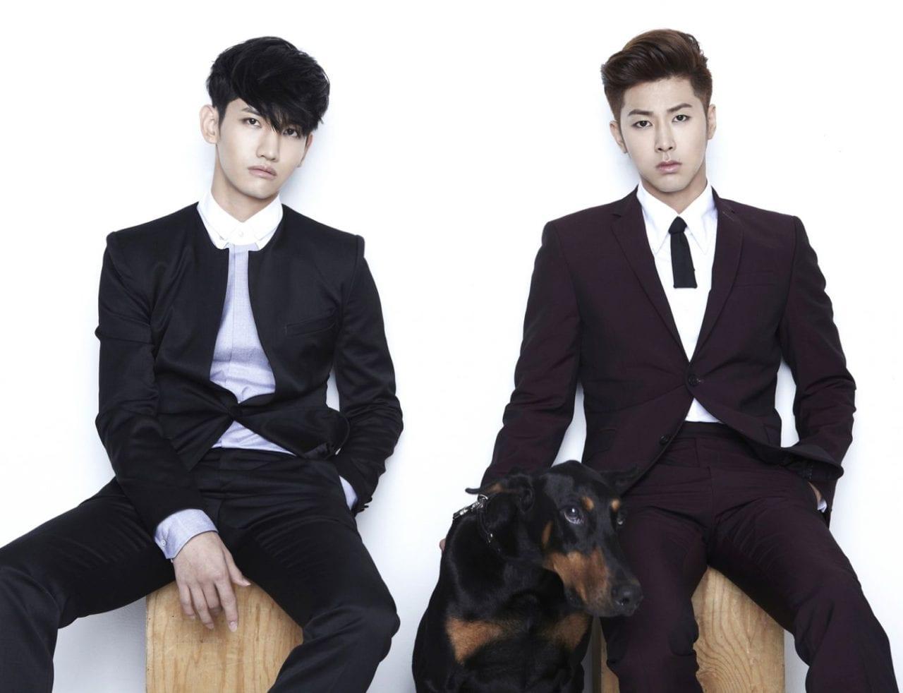 TVXQ-Kpop-Group-23