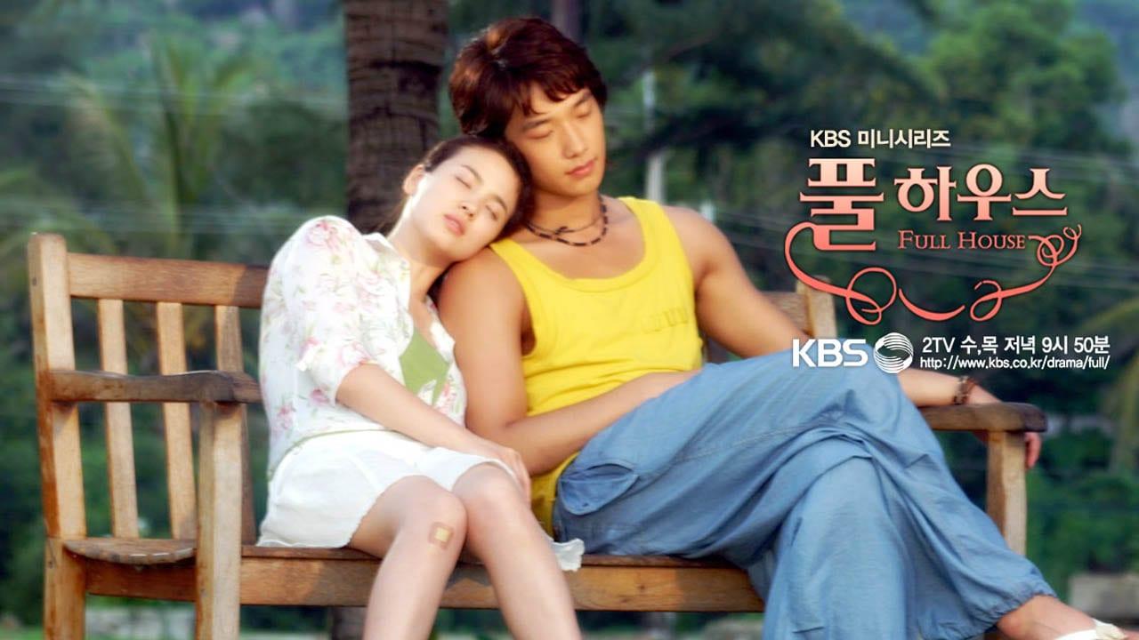 fullhouse-korea-drama