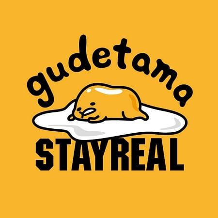 stayrealgudetama2