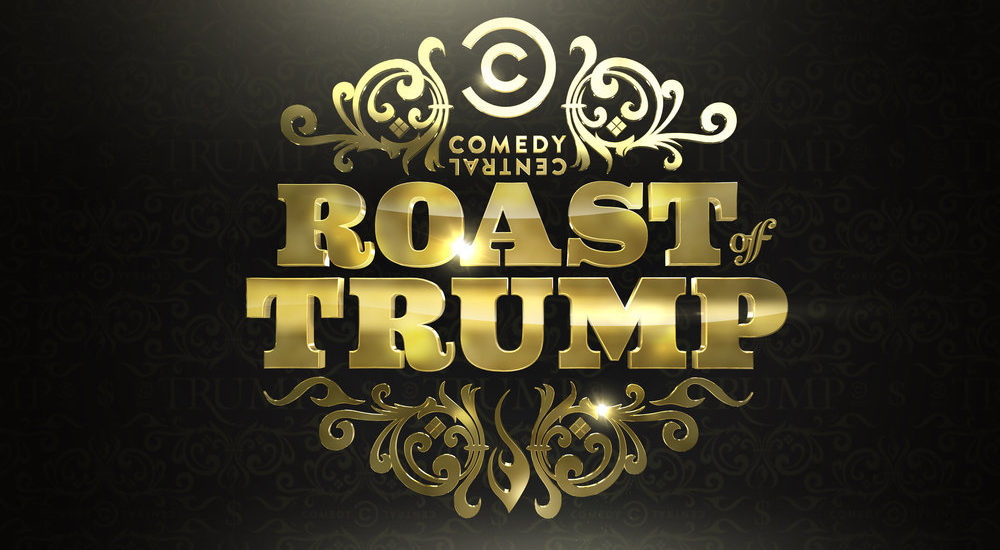 202274-COMEDY-CENTRAL-Roast-Of-Donald-Trump-Logo-69d2ae-large-1459838666.jpg