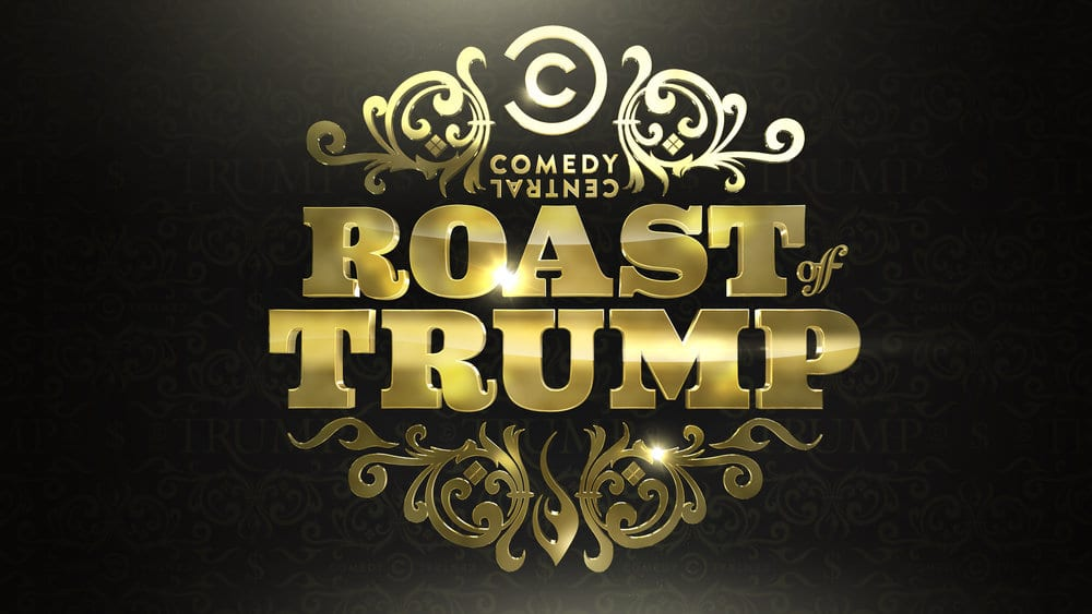 202274-COMEDY CENTRAL Roast Of Donald Trump Logo-69d2ae-large-1459838666
