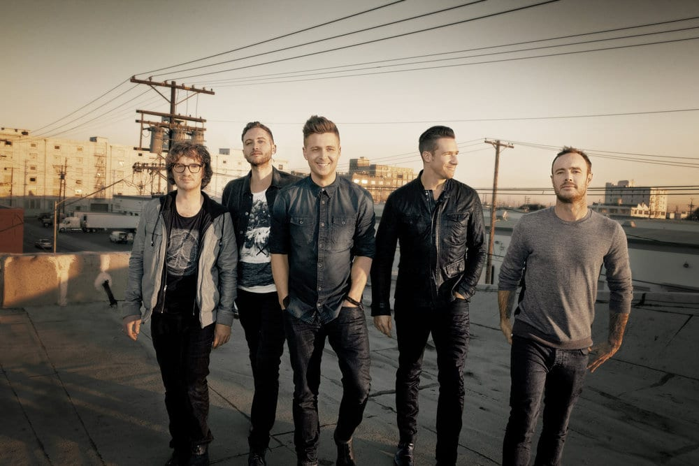 203778-OneRepublic-751c46-large-1460426819