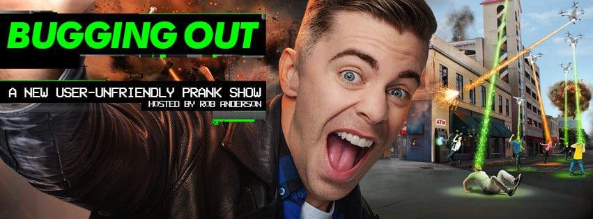 204752-Bugging Out (Credit MTV)-645ea9-large-1460946912