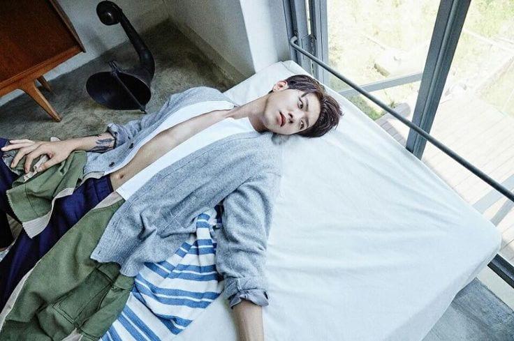 (Image Credits: FNC Entertainment)