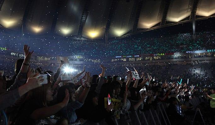 Dream Concert (5)