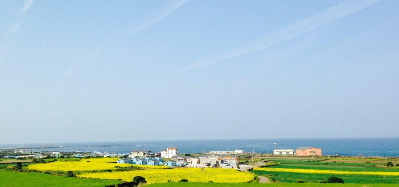 Jeju-1.jpg