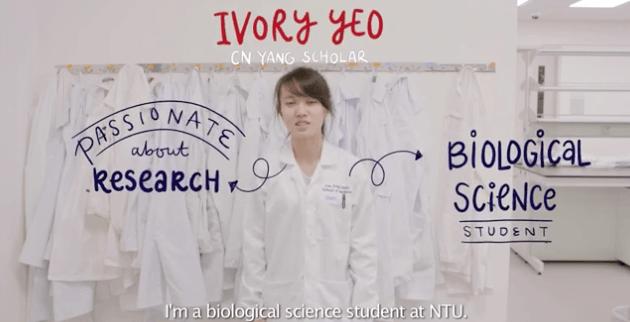 Future-NTU-Ivory-Yeo