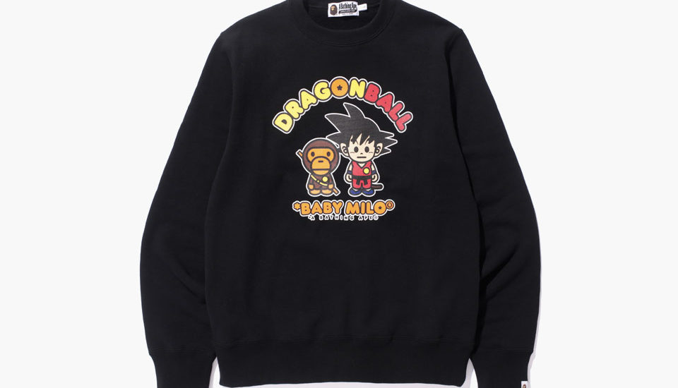 a-bathing-ape-dragon-ball-z-2016-02.jpg