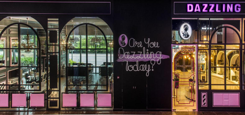dazzling-cafe-pink-sg.jpg