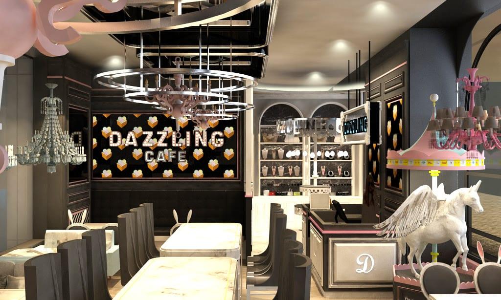 dazzling-cafe-pink-sg-4
