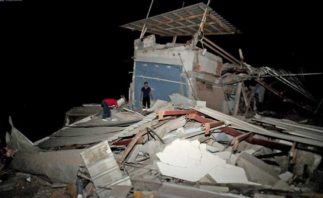 ecuador-earthquake-afp
