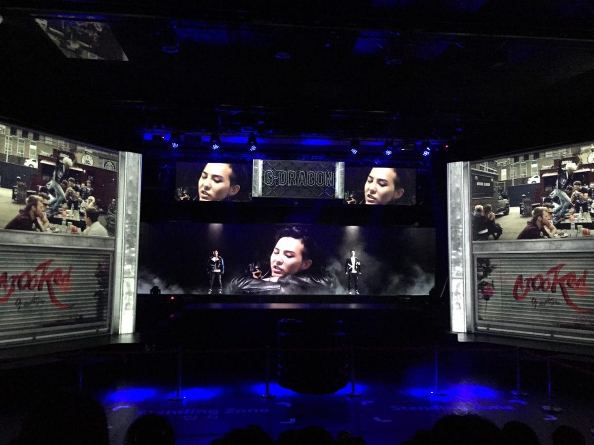 K-Live G-Dragon (2)